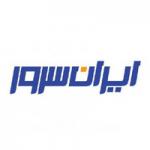 ایران سزور